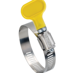 Ideal Specialty Clamps - Turn-Key