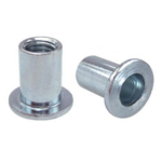 Threaded Inserts - KRN Series - Heavy Duty