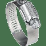 Ideal Worm Gear Hy-Gear 50 Series 9/16