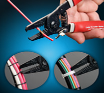 KSI Cable Tie