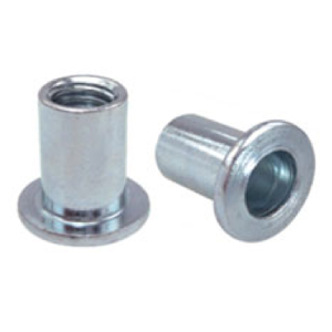 KSI Group Threaded Insert