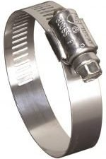 KSI Group 67-4 Hy-Gear Clamp