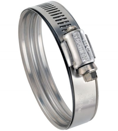 KSI Group WaveSeal 360 Series 36 Hose Clamp