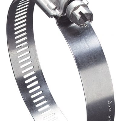 KSI Group Surelock Quick Engage 48 Hose Clamp