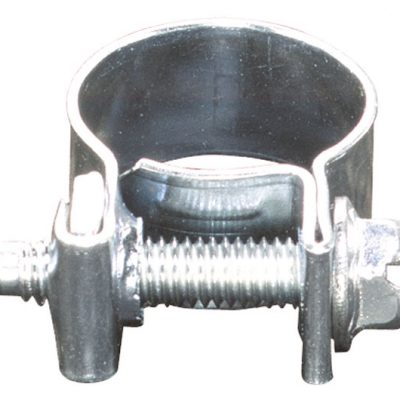 KSI Group Fuel Injection Series 52F Hose Clamp