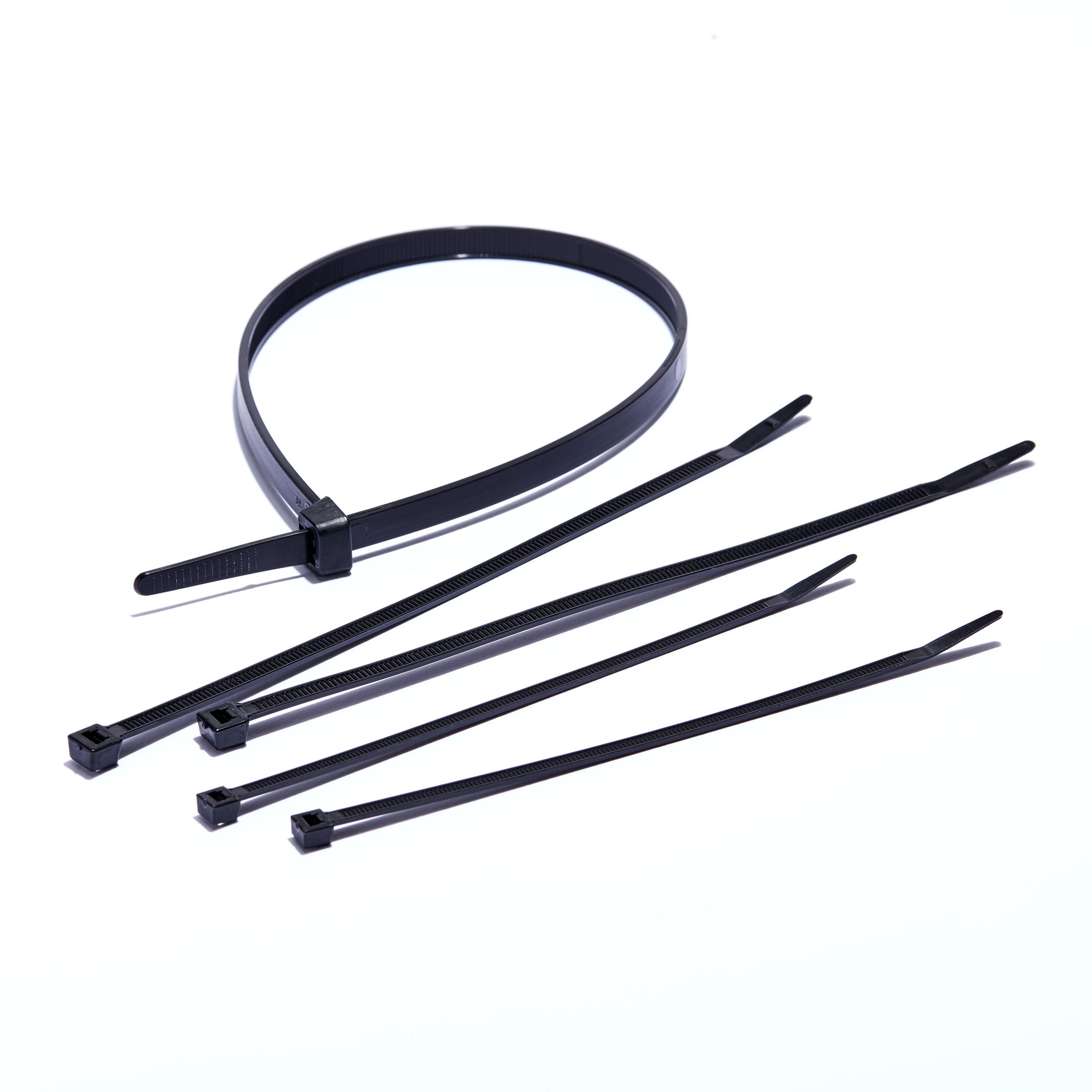 KSI Cable Ties